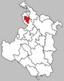 Ribnik Municipality.PNG