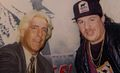 Ric Flair with Paul Billets.jpg