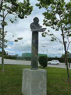 """Ricardo Vázquez-Prada """"Tomasín"""" (Oviedo).jpg"""