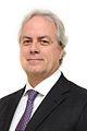 Richard J. Tobin, CEO at CNH Industrial.jpg