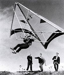 Ultralight trike - Wikipedia