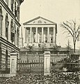 RichmondCapitolBuildingApril1865.jpg