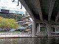 Rideau Canal (7846665156).jpg