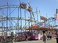 Rides at 2008 San Mateo County Fair 8.JPG