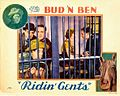 Ridin' Gents 1934 lobby card.jpg