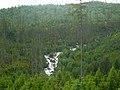 Rieka Poprad, Vysoké Tatry 20 Slovakia 1.jpg