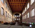 Riesig, die Konstantinbasilika in Trier.jpg