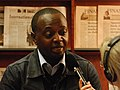 Right Livelihood Award 2009-press conference-19.jpg