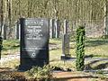 Rijssen Joodse begraafplaats.JPG