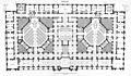 Riksdagshuset planritning 1897.jpg