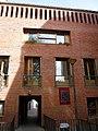 Rincón de Soto - Ayuntamiento 2.jpg
