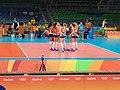 Rio 2016 Summer Olympics (28558269543).jpg