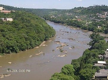 Rio Tibagi Telemaco Borba.jpg