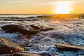 Rising Tides - Flickr - dualiti.net.jpg