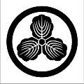 Risshodoshin-jimon.jpg