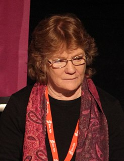 Rita OHare Northern Irish politician