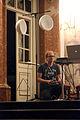 Ritornell und Mimu - popfest 2013 12.jpg