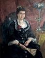 Ritratto della baronessa Costanza Mistretta nata Moncada.png