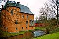 Ritterschloss Rheydt --- Mönchengladbach (7655317820).jpg