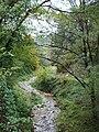 River-leskovdol.JPG