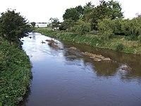 River Deel - geograph.org.uk - 581931.jpg