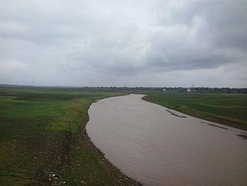 River Malaprabha.jpg