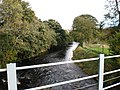 River Nairn near Clava Lodge Hotel - geograph.org.uk - 1015572.jpg