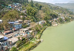 River Teesta, Siliguri, West Bengal, India 09032019 01.jpg