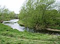 River Welland - geograph.org.uk - 487677.jpg
