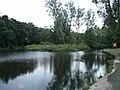 River in glenrothes.jpg