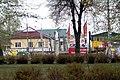 Rivne, Rivnens'ka oblast, Ukraine - panoramio (50).jpg