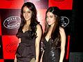 Riya and Raima Sen.jpg
