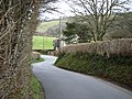 Road - geograph.org.uk - 146903.jpg