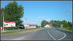 Road 49, Csengersima, Hungary - panoramio (3).jpg