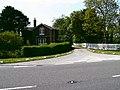 Road to Wyham - geograph.org.uk - 418429.jpg