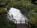 Roaring Burn in Flood - 2013.04 - panoramio.jpg