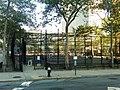 Robert Moses Playground.jpg