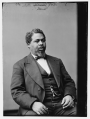 Robert Smalls - Brady-Handy.png