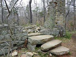 Reedy Creek Plantation Homes For Rent