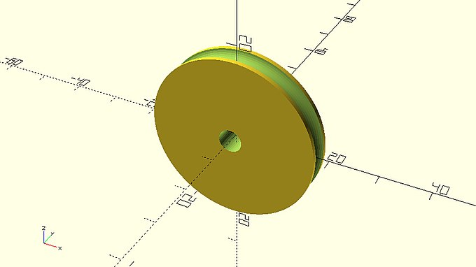 Robot rim from 3d object difference.jpg
