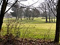 Rochdale Golf Course - geograph.org.uk - 1672341.jpg