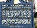 Rochester College P9270548.jpg