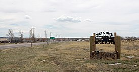 Rock River, Wyoming.JPG