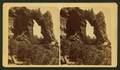 Rock formation, from Robert N. Dennis collection of stereoscopic views.png