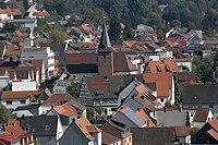 Rodalben-11-Marienkirche-Johann-Peter-Frank-Haus-gje.jpg