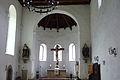 Rodeberg Kloster Zella 258.JPG