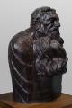 Rodin by Bourdelle Musée Rodin S.006675 Paris.png