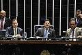 Rodrigo Maia, Davi Alcolumbre e Eduardo Gomes.jpg
