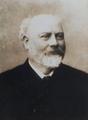 Rodrigo Maria Berquó.png