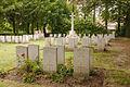 Roeselare Communal Cemetery -5.JPG